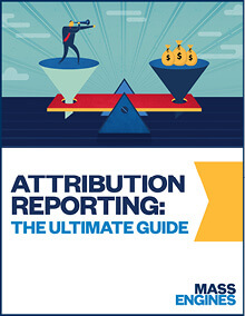 Attribution Reporting