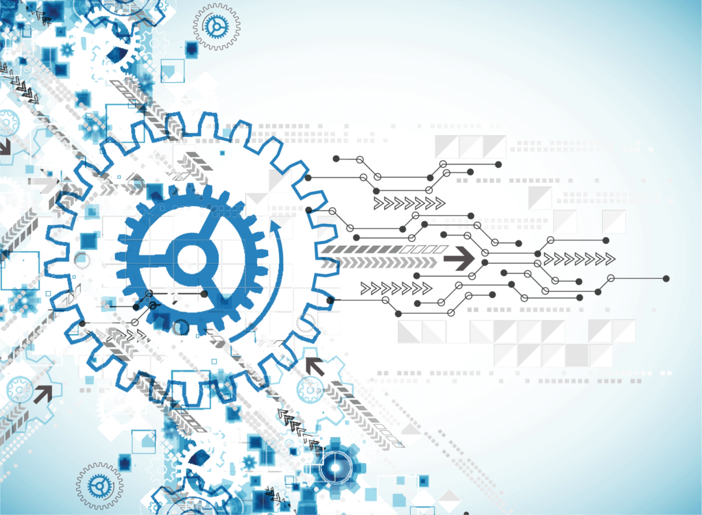 CRM marketing automation integration