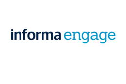 Eloqua Implementation Case Study - Informa Engage