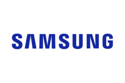 Attribution Reporting for Samsung Powered by MASS Engines